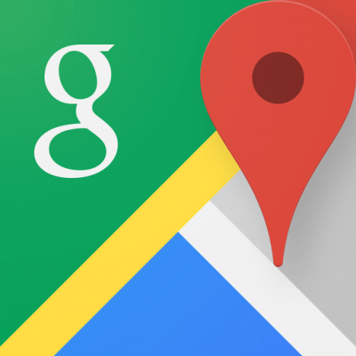gallery/google-maps-2014